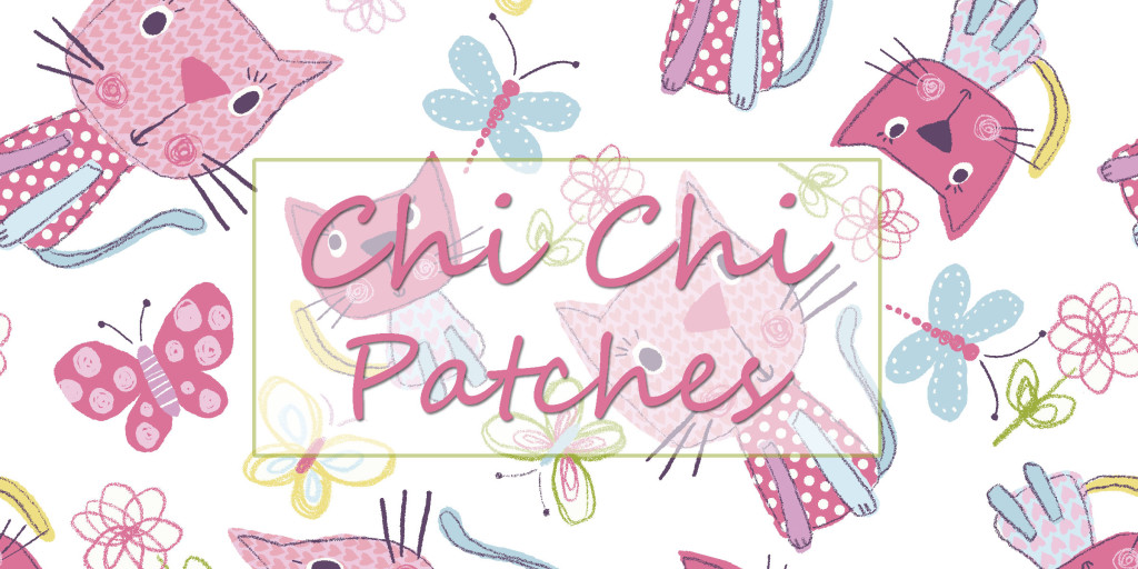 ChiChiPatches