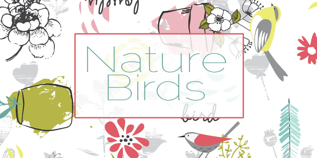 NatureBirds